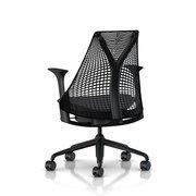 Ортопедическое кресло SAYL от Herman Miller